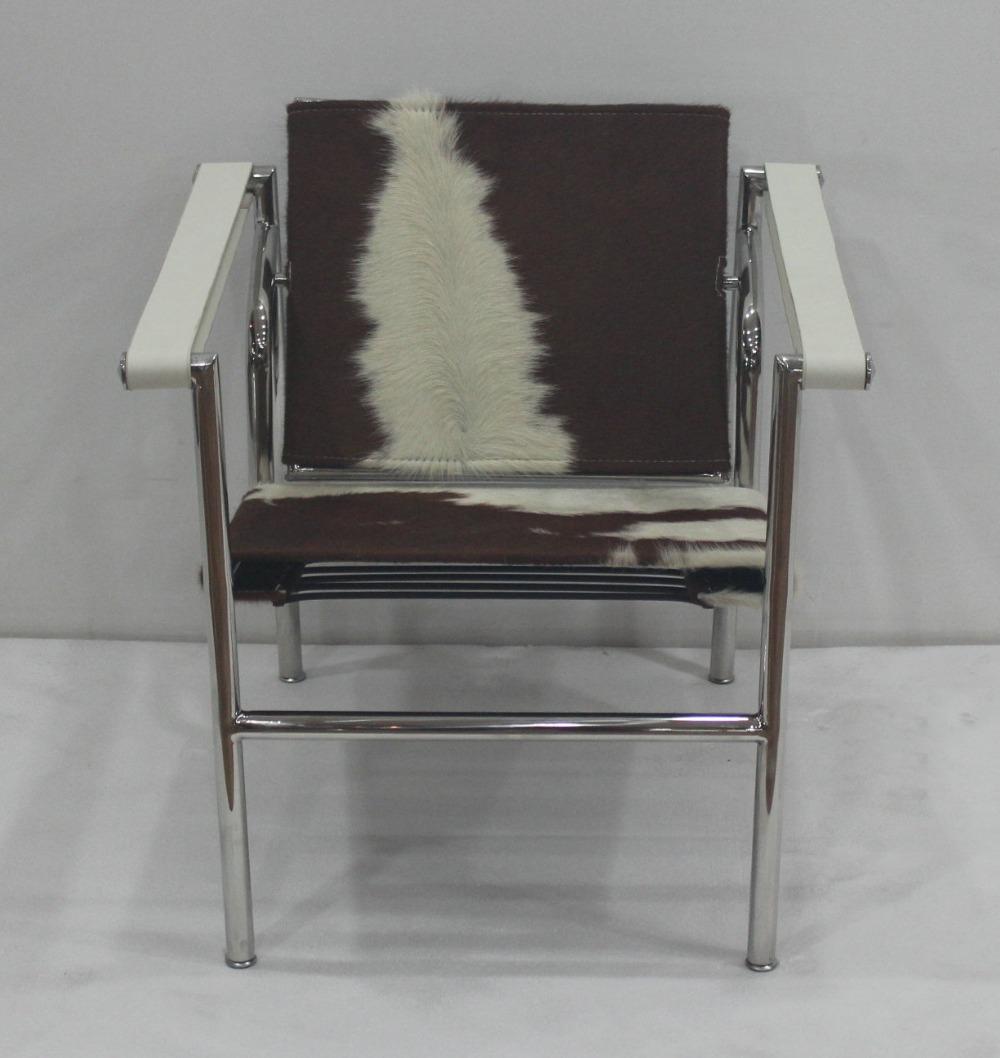 le corbusier lc1 chair le corbusier lc1 chair suppliers and at alibabacom