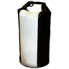 20L PVC Tarpaulin Outdoor Sport bag with shoulder strap Waterpoof dry bag