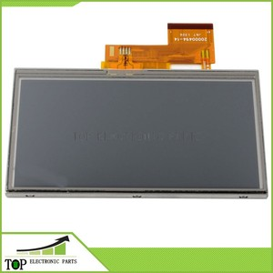 Wholesale Garmin Nuvi 255w 255wt GPS LCD display with touch screen digitizer