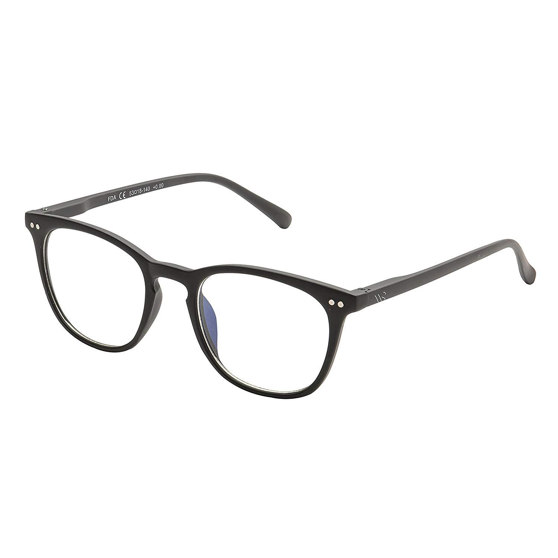 f94ae71d75 Get Quotations · Blue Light Blocking Glasses