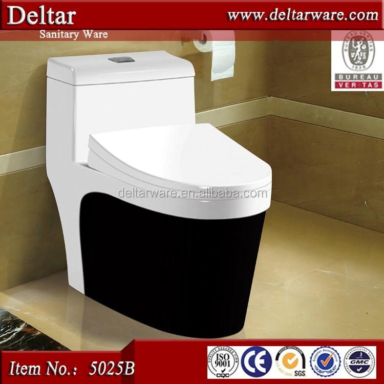 Dark Brown Toilet Seat. Toilet Bowl Color Ceramic Wc Dark Blue Human  Buy Product on Alibaba com