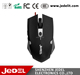 game mouse razer gaming mouse 2.4g wireless optical mouse driverWith 2000DPI Made In China