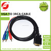 /product-detail/vga-to-3rca-cable-male-to-male-60408894614.html