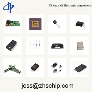 1000a Power Mosfet, 1000a Power Mosfet Suppliers and Manufacturers