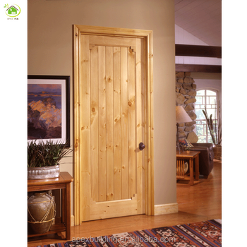 White Wood Panel Doors Malaysia Apartment Wooden Doors Design Interior  Solid Wood Door