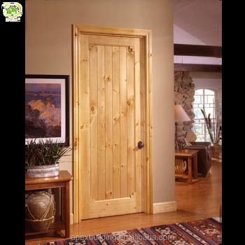 White Wood Panel Doors Malaysia Apartment Wooden Doors