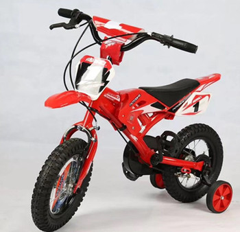 New Model Race Bicycle For Kids Children Buy Bicycle For Kids