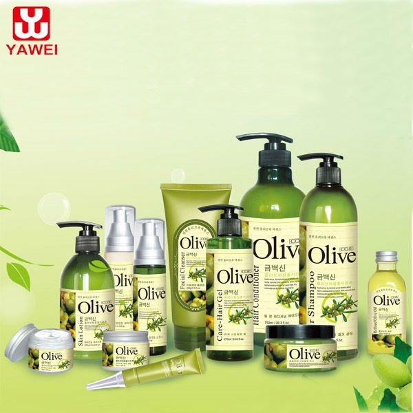 f1fe3305e1 Olive Hair Care  Body Care Series - Buy Skin Care