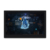 Wall mounted Menu Ordering 14 inch Tablet Android 9.0 with Touch Screen for Kiosk Industrial