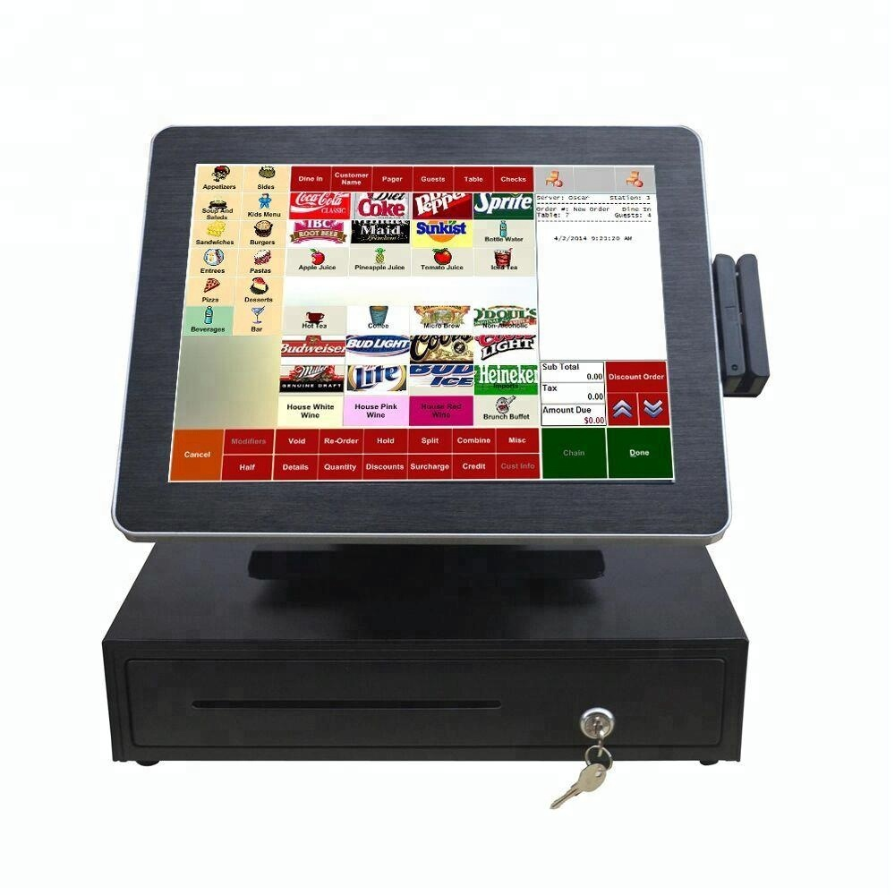 Fanless-celeron-AIO-touch-pos-system-15.jpg