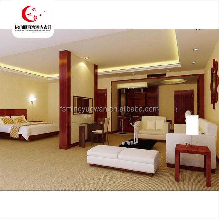Ashley Furniture Bedroom Sets, Ashley Furniture Bedroom Sets ...