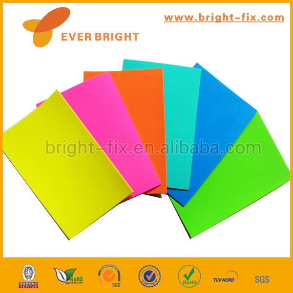 Good Selling EVA <strong>Plastic</strong> <strong>Material</strong>,Rubber EVA Foam Sheet for Handcraft,Wholesale EVA Foam Stickers