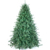 China manufacturer artificial christmas tree decorated with EN71 ROHS Standard