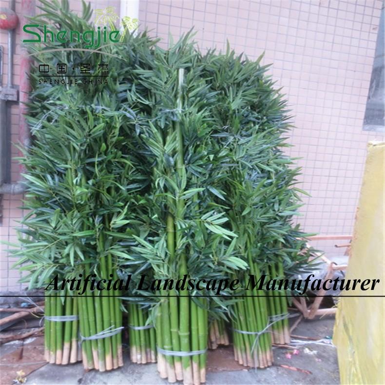 Trustworthy Supplier In China/artificial Indoor&outdoor Plastic ...