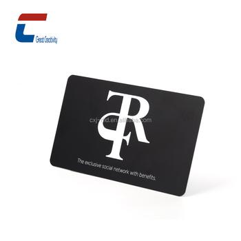 Promotion cheap price offset printing pvcplastic magnetic loyalty promotion cheap price offset printing pvcplastic magnetic loyalty business cards colourmoves