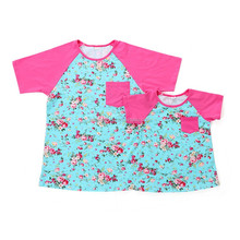 Baby Clothes Manufacturers Usa Baby Clothes Manufacturers Usa