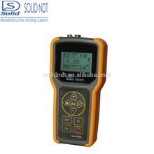 Physical measuring instruments Made in china