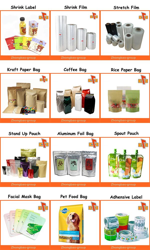 Custom Zip Plastic Snack Food Packing Bag For Dried Waxberry Buy Food Packing Bag Plastic Food Packaging Bag Packaging Bag For Waxberry Product On Alibaba Com