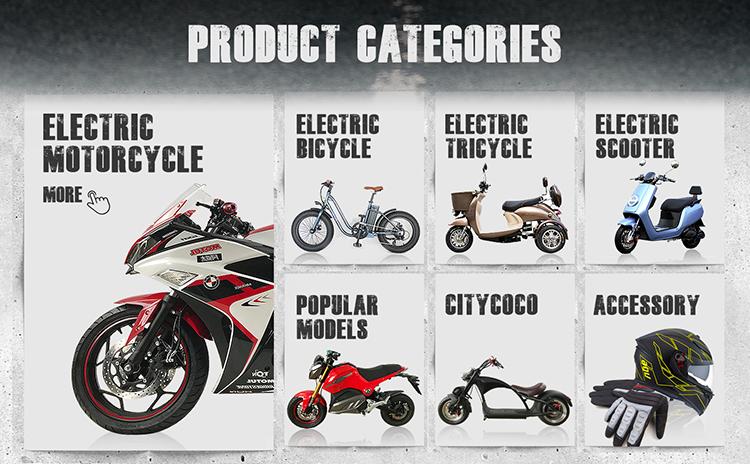 高品質ホット販売中国スポーツ 2000 ワット 3000 ワット 5000 ワット 8000 ワットフエルテ大人のレース電動バイク