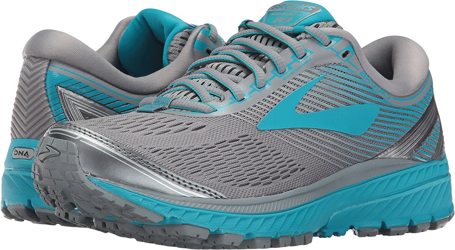 c9514c936e44d Cheap Brooks Ghost 5, find Brooks Ghost 5 deals on line at Alibaba.com