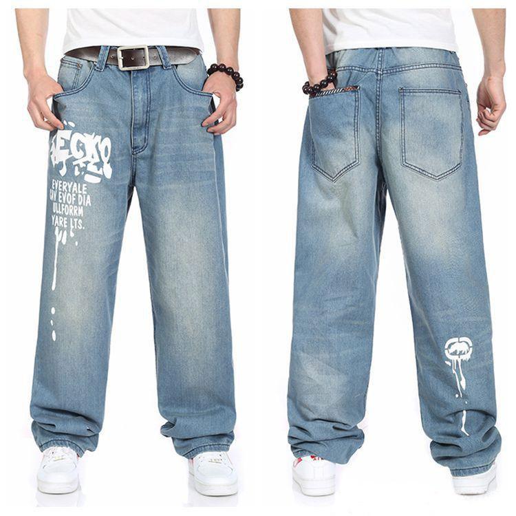 Shop Streetwear Clothing, Urbanwear for Men at Apparel Zoo.