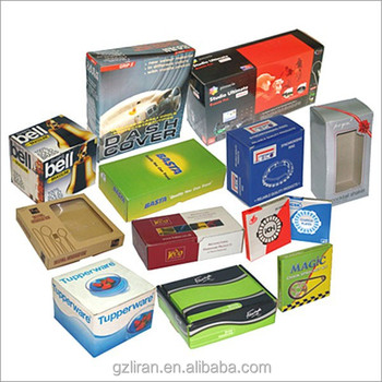 Professinal Corrugated Boxes Manufacturer,Corrugated Box Companies - Buy  Corrugated Boxes Manufacturer,Corrugated Box Companies,Corrugated Box  Company