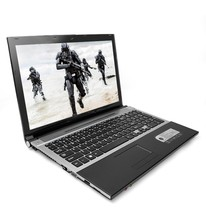 "15.6 ""Intel i3 Quad <span class=keywords><strong>Core</strong></span> 1366*768 HD Supporte RJ45 <span class=keywords><strong>Ordinateur</strong></span> <span class=keywords><strong>Portable</strong></span> i5 <span class=keywords><strong>i7</strong></span> En Option <span class=keywords><strong>Ordinateur</strong></span> <span class=keywords><strong>portable</strong></span>"