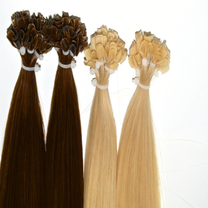 Can Be Dyed High Quality Top Grade 100 Human hair