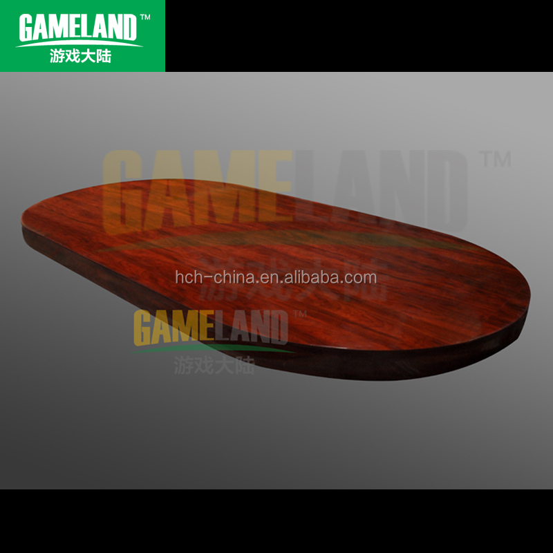 Poker Table Cover, Poker Table Cover Suppliers And Manufacturers At  Alibaba.com