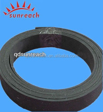Asbestos Free Brake Lining Rolls For Mining Machinery