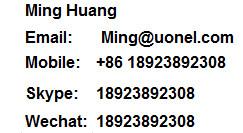 Huawei EOMUa WP11EOMUa 03054294, untuk HUAWEI PARC BSC6910