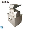 Stainless steel oyster shell / egg shell / coconut shell powder crushing grinding machine