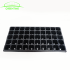 agriculture planting tray for nursery