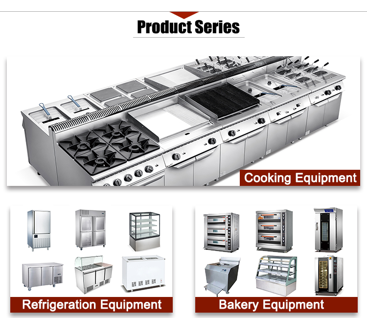 900 Series | Commercial Electric 4-Hot Plate Cooker with Oven