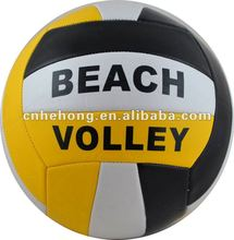 Modieuze <span class=keywords><strong>Strand</strong></span>/Training <span class=keywords><strong>Volleybal</strong></span> -- VB075