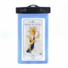 BRG Waterproof dry bag for apple iphone 6/6plus waterproof cellphone bag