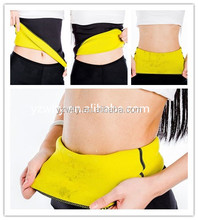 waist trainer belt support body shaper slimming
