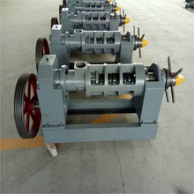 From China new production algae oil extraction pressure machine