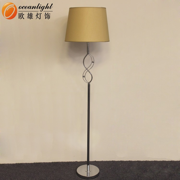 Floor standing lava lamp floor standing lava lamp suppliers and floor standing lava lamp floor standing lava lamp suppliers and manufacturers at alibaba mozeypictures Image collections