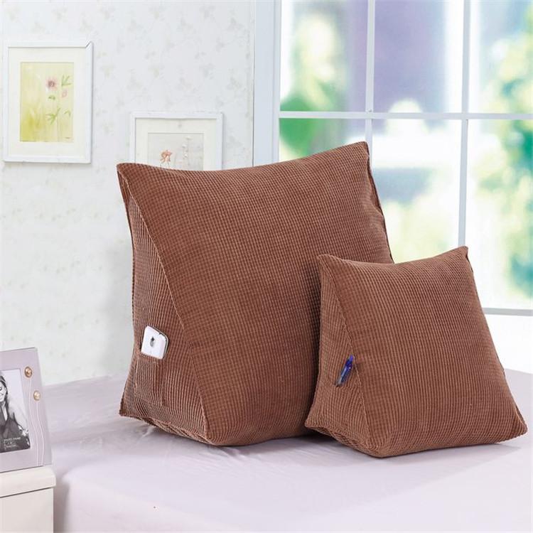 online kaufen gro handel bett zur ck unterst tzung aus china bett zur ck unterst tzung. Black Bedroom Furniture Sets. Home Design Ideas