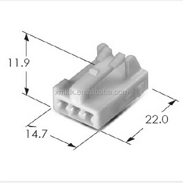 gm 24 pin female wiring harness 03 silverado wiring
