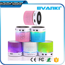 China Alibaba France 5.1 Surround Sound Speaker System Best Portable Wireless Cheap Bluetooth Speakers