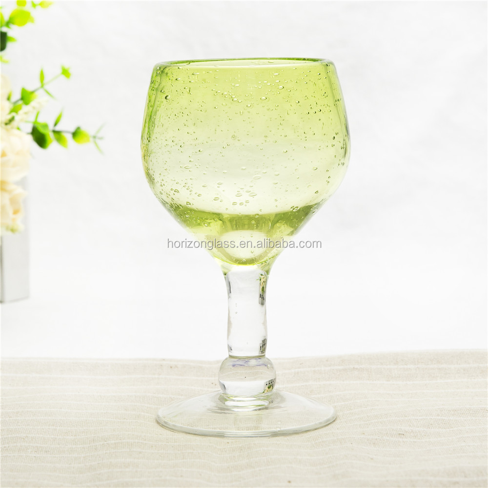 bubble glass bubble glass suppliers and manufacturers at alibaba com
