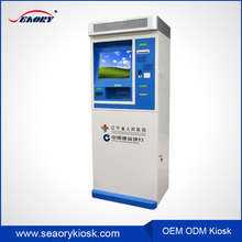 Greeting card vending machine greeting card vending machine greeting card vending machine greeting card vending machine suppliers and manufacturers at alibaba m4hsunfo Image collections
