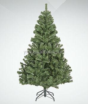 Paraplu Kerstboom Buy Inklapbare Kerstboom Paraplu Kerstboom Auto