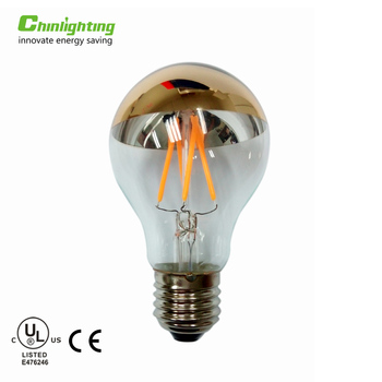 Factory Cheaper hot sale B22 base B22 base led a19 bulbs