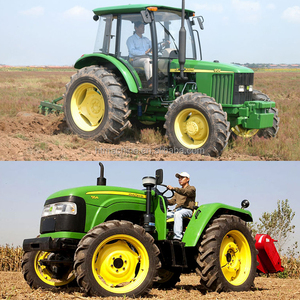 2019 New Hot Sale John Farming Deere Tractors For Sale