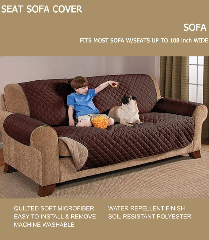 Leather Sofa Cover, Leather Sofa Cover Suppliers And Manufacturers