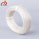 Insulated Nichrome Heating Wire Electric Resistance Wire Heating Resistance Heating Wire