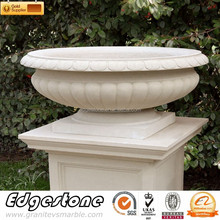 Superb Stone Garden Bowls, Stone Garden Bowls Suppliers And Manufacturers At  Alibaba.com